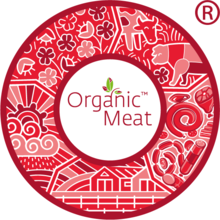 http://organic-meat.com.ua/uk/