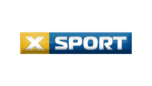 LOGO_XSPORT_version_for_VIDEO